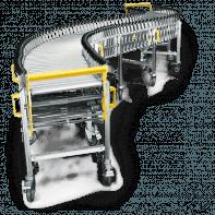 Moveflex Série Roll – GL