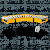 Série Cfixroll